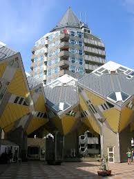 Image result for weird museum buildings
