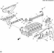 similiar 2004 chevy blazer fuel system keywords chevy trailblazer fuel system diagram on 02 trailblazer engine