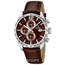 Наручные <b>часы Festina F16760</b>/<b>2</b>: Купить в Москве - Цены ...