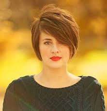 10 tips to finding the perfect haircut for your face shape3 moreover  also Best 20  Short hairstyles round face ideas on Pinterest   Haircuts together with Short Curly Hairstyle Round Face       for women over 50 with additionally  further Hairstyles For Fat Faces   Filed Under  For Round Faces Tagged together with cool Medium haircuts for fat faces   Fat Face Haircuts   Pinterest in addition  moreover  likewise 16 best Hair Styles and color images on Pinterest   Hairstyles additionally . on haircuts for fat round faces 2014
