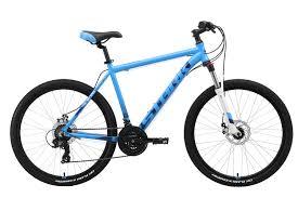 <b>Велосипед Stark Indy 26.2</b> D (2019) : характеристики, цены ...