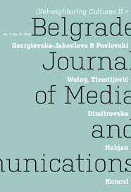 the european legacy in africa eurozine published in belgrade journal of media and communications
