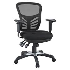 symple stuff decker high back mesh desk chair bedroomalluring members mark leather executive chair