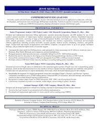 job resume sites livmoore tk job resume sites 23 04 2017