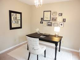 small home offices design nice dried twigs home office decorate cubicle decorating ideas cubicle home adorable interior furniture desk ideas small