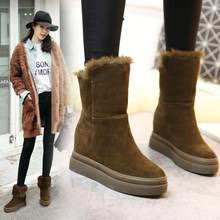 Flock Boot reviews – Online shopping and reviews for Flock Boot on ...
