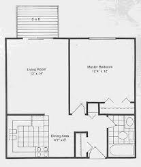 images about Floor Plan Layout on Pinterest   Studio       images about Floor Plan Layout on Pinterest   Studio Apartment Layout  Studio Apartments and Floor Plans