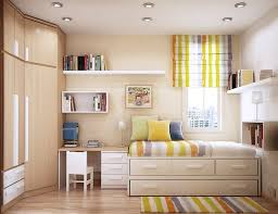 storage ideas for small bedrooms is also a kind of bedroom furniture bedrooms bedroom idea furniture small
