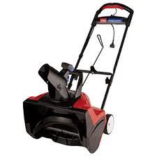 Купить <b>Снегоуборщик</b> электрический <b>Toro</b> 38302 недорого ...