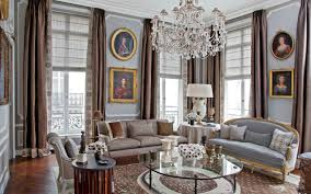 the most beautiful living rooms in paris 2 living rooms the most beautiful living beautiful living rooms