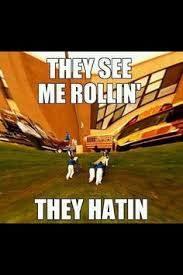 band funnies on Pinterest   Drumline, Marching Bands and Percussion via Relatably.com