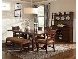 america laurelhurst wine storage counter height dining