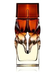 UK <b>Christian Louboutin Bikini Questa</b> Sera Eau de Parfum 80ml ...