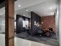 cool office dividers. Best 25 Office Dividers Ideas On Pinterest Open Glass And Design Cool
