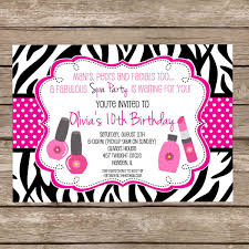 printable birthday invitations for girls printable birthday printable birthday invitations for girls printable birthday invitations girls sleepover