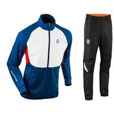 Спортивные костюмы купить в интернет-магазине SportKult