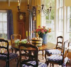 French Dining Room Tables Decor Room French Country Fancy French Country Decorative