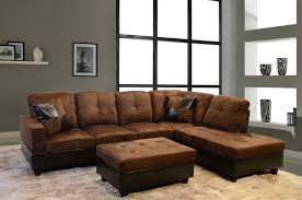 Raymour And Flanigan Living Room Furniture Living Room Amazing Sears Living Room Furniture Crate And Barrel