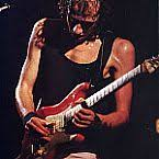 <b>Privateering</b> by <b>Mark Knopfler</b> - Songfacts