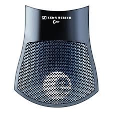 <b>Микрофон Sennheiser E</b> 901 – купить в официальном интернет ...