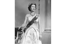 12 Surprising Facts About <b>Queen</b> Elizabeth <b>II</b> - HistoryExtra