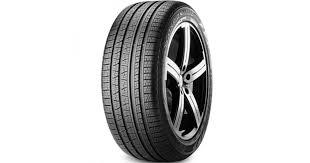 <b>Pirelli Scorpion Verde 225/70</b> R16 103H | Pirelli Tyres