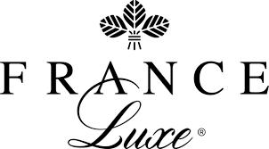 France Luxe <b>Hair</b> Accessories | Barrettes, Headbands, <b>Hair Clips</b>