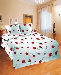 Купить недорогие <b>1</b>,<b>5</b>-<b>спальные простыни</b> в Москве | Интернет ...