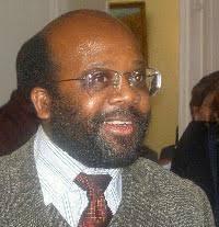 <b>Jean</b>-<b>Godefroy</b> Bidima, originaire du Cameroun, est l'auteur de nombreux <b>...</b> - bidima-5230f