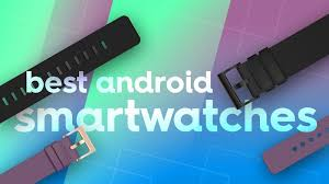 Best Android <b>Smartwatch 2020</b> | Android Central