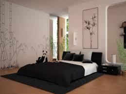 style bedroom sets u