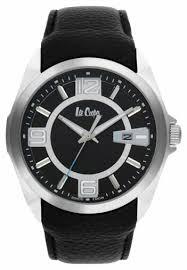 Купить Наручные <b>часы Lee Cooper LC</b>-<b>29G</b>-<b>E</b>