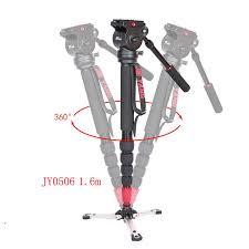 <b>Nicefoto</b> 160 Pieces LED Video Light Photo Lighting TLCI CRI 96+ ...
