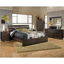 leahlyn panel bedroom set signature design by ashley furniture ashley furniture bedroom photo 2