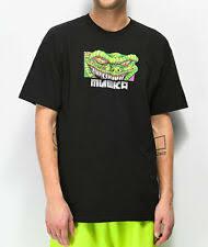 Мужская одежда <b>Mishka</b> купить на eBay США с доставкой в ...