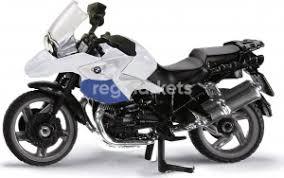 <b>Мотоцикл Siku</b> в Южно-Сахалинске (500 товаров) 🥇