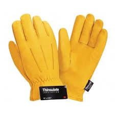рабочие <b>теплые перчатки</b>, варежки купить - Спецодежда для ...