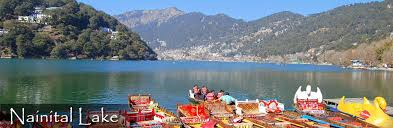 Image result for coronation hotel nainital