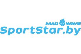 Покупайте Товары Для <b>Плавания</b> от <b>Mad Wave</b> на Sportstar.by