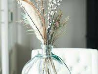 Идеи на тему «<b>Сухоцветы</b>» (10+) | домашний декор, декор ...