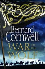Search results for Bernard <b>Cornwell</b> (author) Blackwell's