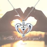 <b>Necklace</b>