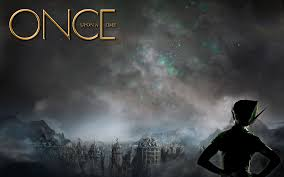Image result for Once Upon A Time: Season 3