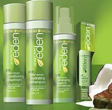 Image result for Creme of Nature Hair Care