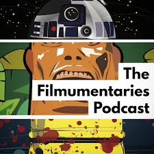 The Filmumentaries Podcast