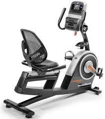 Купить <b>Велотренажер NordicTrack Commercial VR21</b> с доставкой ...