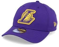 <b>Бейсболки New Era</b> - Самый большой выбор | Hatstorecompany ...