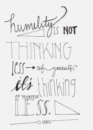 Words & Wisdom on Pinterest | Inspirational quotes, Word Of Wisdom ... via Relatably.com