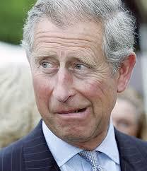 """"""" تعرفوا الأمير الذي تفجير قنبلة نووية عقاب! بوابة 2014,2015 images?q=tbn:ANd9GcT"""