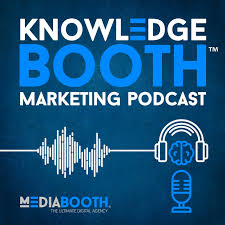 Knowledge Booth Podcast